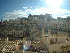 Casa adossada en venda calle Las Mimosas, Fuengirola - 154161253