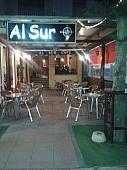 Local comercial en venta en calle Paseo Marítimo del Morche, Morche, El - 154181206