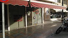 Locales comerciales en alquiler Fuengirola