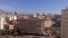 Pisos en alquiler Fuengirola, Miramar