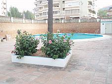Piso en alquiler en calle Málaga Edif Fuengirola Sun, Miramar en Fuengirola - 227467648