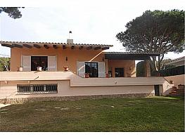 House for sale in calle Mas Sais, S´agaro - 348317347