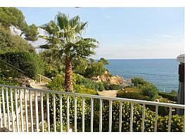 Apartment for sale in Sant Antoni de Calonge - 348317704