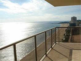 Apartamento en alquiler en calle Costa Brava, Platja d´aro - 348318637