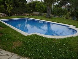 Casa en alquiler en calle Xipres, Platja d´aro - 348318667