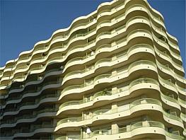 Apartamento en alquiler en calle Miramar, Platja d´aro - 348318937