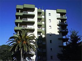 Apartamento en alquiler en calle Puig del Moli, S´agaro - 348319441