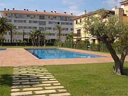 Apartamento en alquiler en calle Terol, Platja d´aro - 348320242