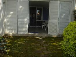 Apartamento en alquiler en calle Lliris, Platja d´aro - 348320362