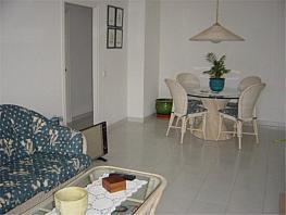Apartamento en alquiler en calle Vall de Ribes, Platja d´aro - 348320536