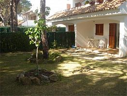 Apartamento en alquiler en calle Lleida, Platja d´aro - 348320632