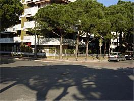 Apartamento en alquiler en calle Lleida, Platja d´aro - 348320662