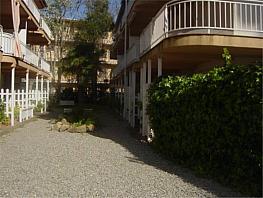 Apartamento en alquiler en calle Bilbao, Platja d´aro - 348320683
