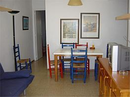 Apartamento en alquiler en calle Mediterrani, Platja d´aro - 348320701