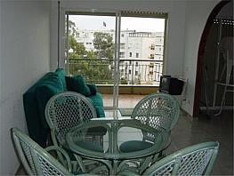 Apartamento en alquiler en calle Punta Dels Escuts, Platja d´aro - 348320764