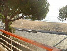 Apartamento en alquiler en calle Nostra Senyora del Carme, Platja d´aro - 348320785