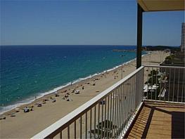 Apartamento en alquiler en calle Sant Sebastia, Platja d´aro - 348320830