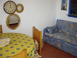 Apartamento en alquiler en calle Nostra Senyora del Carme, Platja d´aro - 348320860