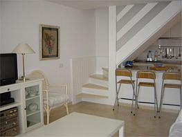 Apartamento en alquiler en calle Costa Brava, Platja d´aro - 348320899