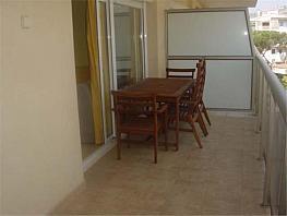 Apartamento en alquiler en calle Costa Brava, Platja d´aro - 348320920