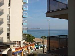 Apartamento en alquiler en calle Costa Brava, Platja d´aro - 348320962