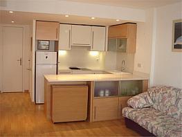 Apartamento en alquiler en calle Costa Brava, Platja d´aro - 348320983