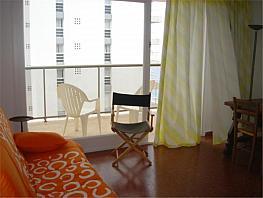 Apartamento en alquiler en calle Costa Brava, Platja d´aro - 348321034