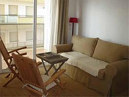 Apartamento en alquiler en calle Costa Brava, Platja d´aro - 348321064
