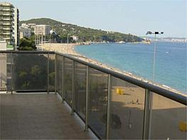Apartamento en alquiler en calle Costa Brava, Platja d´aro - 348321118