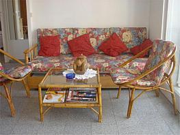 Apartamento en alquiler en calle Avinguda Madrid, Platja d´aro - 348321157