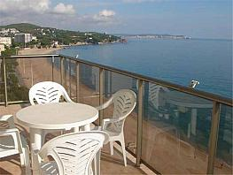 Apartamento en alquiler en calle Costa Brava, Platja d´aro - 348321232