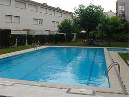 Apartamento en alquiler en calle Tramuntana, S´agaro - 348321343