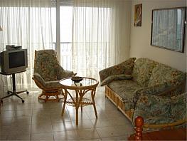 Apartamento en alquiler en calle Maritimo, Platja d´aro - 348321385