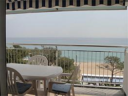 Apartamento en alquiler en calle Costa Brava, Platja d´aro - 348321436