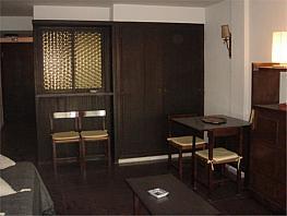 Loft en alquiler en calle Costa Brava, Platja d´aro - 348321526