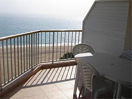Apartamento en alquiler en calle Nostra Senyora del Carme, Platja d´aro - 348321556