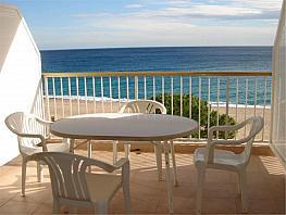 Apartamento en alquiler en calle Nostra Senyora del Carme, Platja d´aro - 348321649