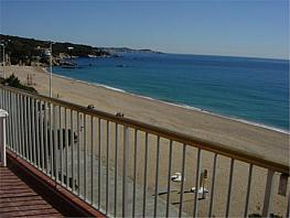 Apartamento en alquiler en calle Nostra Senyora del Carme, Platja d´aro - 348321700