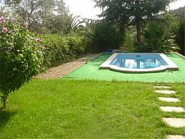Casa en alquiler en calle Politur, Platja d´aro - 348321799
