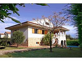 Casa en alquiler en calle Isidre Nonell, Platja d´aro - 348321868