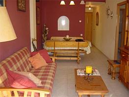 Apartamento en alquiler en polígono Sant, S´agaro - 348322003