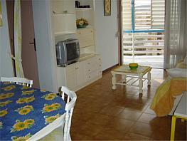 Apartamento en alquiler en calle Mediterrani, Platja d´aro - 348322042