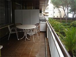 Apartamento en alquiler en calle Nostra Senyora del Carme, Platja d´aro - 348322096