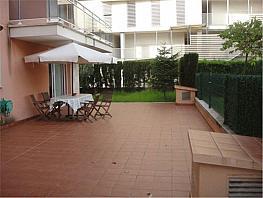 Apartamento en venta en calle Conrad Vilar, Sant Antoni de Calonge - 348322840