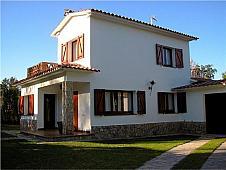 Casas en alquiler Caldes de Malavella