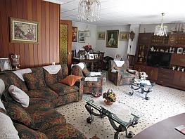appartamento en vendita en el raval - centro en elche/elx
