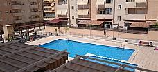 Pis en venda Carrús a Elche/Elx - 205706252
