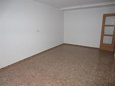 piso en venta en el toscar en elche/elx