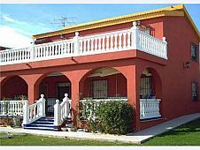 Casas en alquiler opción compra Elche/Elx, Altabix