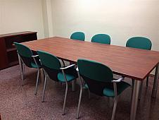 Oficina en alquiler en Sector V en Elche/Elx - 148662092
